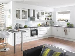 deco cuisine emejing deco maison cuisine moderne images design trends 2017