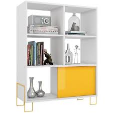 best 25 small white bookcase ideas on pinterest small flat