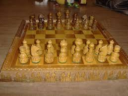 souvenir chess sets from yugoslavia chess forums chess com