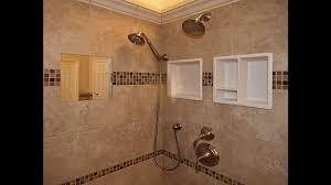 bathroom molding ideas bathroom molding design ideas
