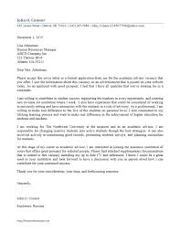 career counselor cover letter career counselor cover letter