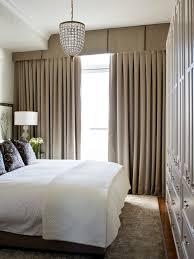 bedroom valance ideas bedroom brilliant valance curtains transitional kimberley seldon and