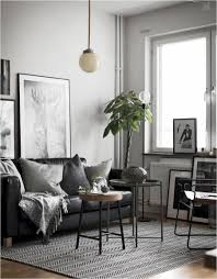 8 clever small living room ideas with scandi style diy home