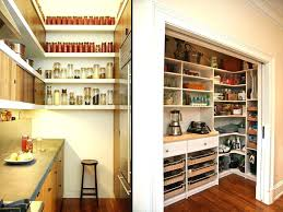 pantry ideas for kitchen fancy kitchen pantry ideas small kitchen pantry ideas for