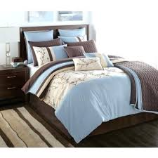 Sears Bed Set Comforter Sets At Sears Ofor Me