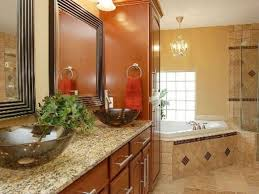 Rustic Bathroom Decor Ideas - bathroom 45 country rustic bathroom decor rustic country