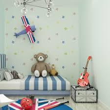 Kids Room Letters by Online Get Cheap Abc Wall Letters Aliexpress Com Alibaba Group