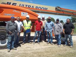 certified training u0026 safety training