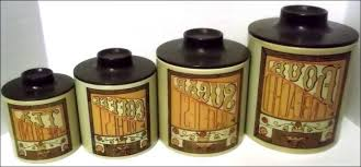 silver kitchen canisters kitchen flour jar airtight kitchen canisters silver kitchen