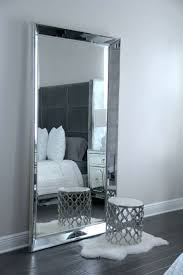 mirrors bathroom mirrors wood frame framing mirrors ideas