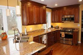 kitchen wall paint ideas what is the most popular color for a kitchen designer interior