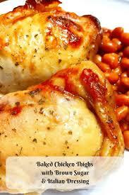 best 25 brown sugar chicken ideas on pinterest brown sugar