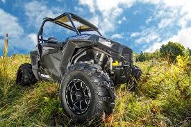 itp mud light tires itp mud lite ii tire unveiled utv planet magazine