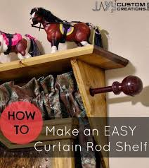 41 best scroll saw tips images on pinterest diy at home and