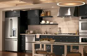 cabinet in cabinet oven creativeness 30 gas double wall oven
