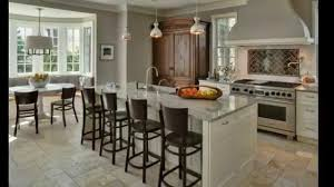 Home Design Experts by 11 Kitchen Cabinet And Storage Tips From Design Experts Youtube