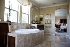 marble granite u0026 stone polishing cyclone professional cleaners