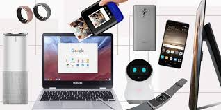 the 16 coolest gadgets we saw at mobile world congress wired what are some of the best gadgets to buy under rs 1000 in india