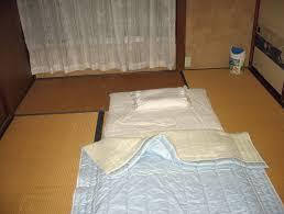 japanese floor futon queen roselawnlutheran