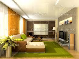 living room design ideas for apartments interior living room interesting prepossessing apartment interiors