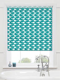 37 best bathroom images on pinterest roller blinds rollers and