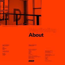 visual communication design massey fonts used untitled sans typewolf typography inspiration what s