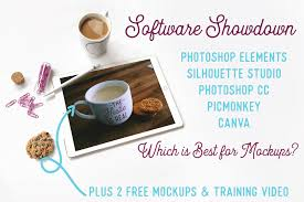 coffee cup silhouette png software showdown u2013 what program is best for making mockups