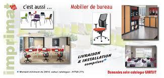 catalogue mobilier de bureau mobilier de bureau imprimat sprl