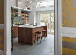 Tiles For Kitchen Floor Ideas How To Always Make The Most Of Your Herringbone Floors