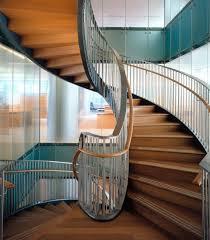 som interior design alcoa executive officesnew york new york