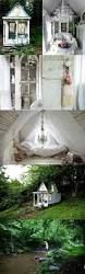 250 best tiny house images on pinterest architecture home and