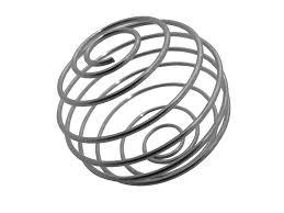 martini shaker drawing 2 x gymadvisor mixer ball stainless steel blender whisk spare for