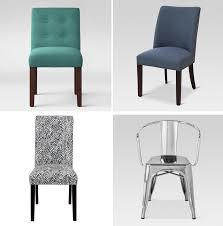 Target Dining Chair Target Dining Chairs Up To 50 Start At 25 Utah Sweet
