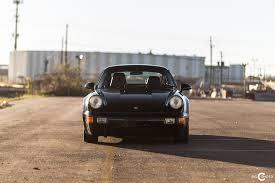 1991 porsche 911 turbo interior 1991 porsche 964 turbo rennlist porsche discussion forums