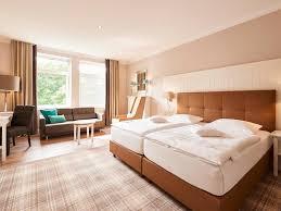 hotel munte am stadtwald bremen germany booking com