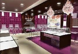 display case led lighting systems wall display case led lighting jewelry page 1 products photo