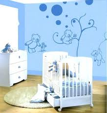 Baby Boy Nursery Decorations Baby Boys Bedroom Themes Baby Boy Room Ideas Animals Baby Boy