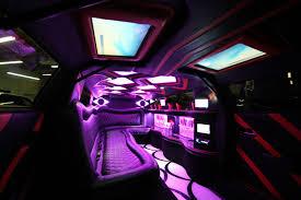 Dodge Challenger Limo - dodge challenger limo excellencelimo com limousine dubai