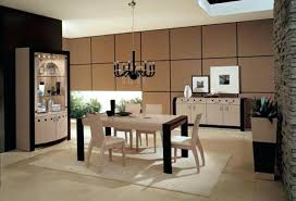 Rustic Modern Dining Room Tables Contemporary Dining Room Tables Cheap And Chairs Furniture South