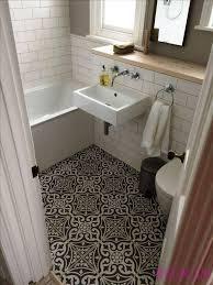 Glueless Laminate Flooring Bathroom Tile U0026 Backsplash Wall Tiles Price Ceramic Tile Shaw