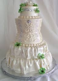 bridal shower cakes bridal shower cakes york pa exquisite wedding cakes provides