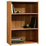 Natural Wood Bookcases Amazon Com Wood Bookcases Home Office Furniture Home U0026 Kitchen