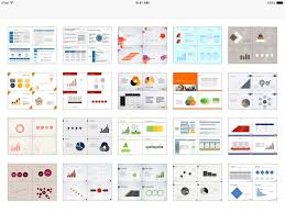 keynote themes compatible with powerpoint templates for keynote pro for ios made for use