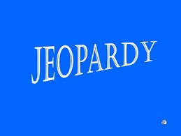 free blank jeopardy game template 3 category jeopardy tpt