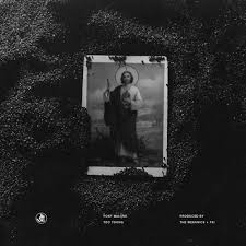 post malone u2013 stoney tracklist album art lyrics genius lyrics