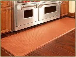 kitchen carpeting ideas kitchen carpets and rugs trends best rug ideas images albgood com