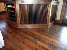 douglas fir wood floor colors search floors
