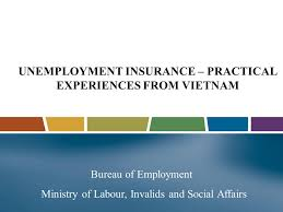 bureau of employment bureau of employment ministry of labour invalids and social affairs