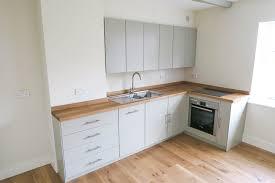 No Cabinet Kitchen Kitchen Cabinets No Doors Kitchen Design