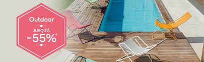 Soldes Hiver 2018 Décoration Made In Design Soldes Hiver 2018 Mobilier Outdoor Made In Design